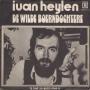 Details Ivan Heylen - De Wilde Boerndochtere