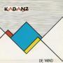 Details Kadanz - De Wind