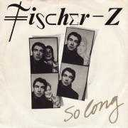 Details Fischer-Z - So Long