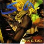 Details Charles D. Lewis - Soca Dance