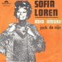 Coverafbeelding Jack De Nijs - Sofia Loren