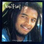 Coverafbeelding Maxi Priest - Some Guys Have All The Luck