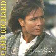 Coverafbeelding Cliff Richard - Some People