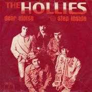 Coverafbeelding The Hollies - Dear Eloise