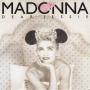 Details Madonna - Dear Jessie