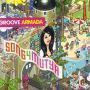 Details Groove Armada - Song 4 Mutya