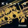 Details Kenny G - Songbird