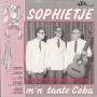 Details De Vrolijke Vagebonden - Sophietje