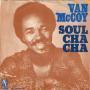Coverafbeelding Van McCoy - Soul Cha Cha
