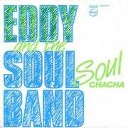 Details Eddy and The Soulband - Soul chacha