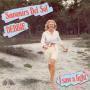 Details Debbie - Souvenirs Del Sol