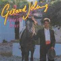 Details Gerard Joling - Spanish Heart