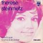Details Thérèse Steinmetz - Speel 't Spel