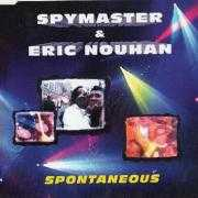 Details Spymaster & Eric Nouhan - Spontaneous