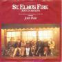 Details John Parr - St. Elmo's Fire (Man In Motion)