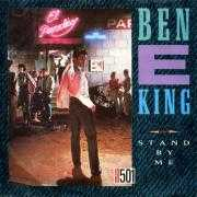 Coverafbeelding Ben E King - Stand By Me