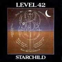 Details Level 42 - Starchild