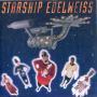 Details Edelweiss - Starship Edelweiss