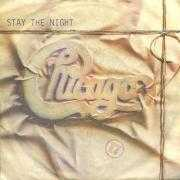 Coverafbeelding Chicago - Stay The Night