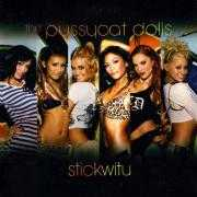 Details The Pussycat Dolls - Stickwitu