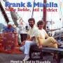 Coverafbeelding Frank & Mirella - Stille Liefde, Stil Verdriet