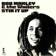 Details Bob Marley & The Wailers - Stir It Up