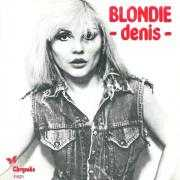 Details Blondie - Denis