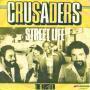 Details Crusaders - Street Life