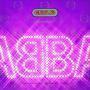 Coverafbeelding Erasure - Abba-Esque [EP]