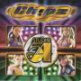 Details Ch!pz - Studio 54