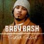 Details Baby Bash - Suga Suga