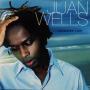Details Juan Wells - Summer Rain