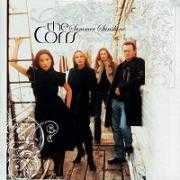 Coverafbeelding The Corrs - Summer Sunshine