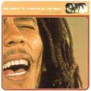 Details Bob Marley vs. Funkstar De Luxe - Sun Is Shining - Remix