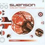 Details Svenson - Sunlight Theory