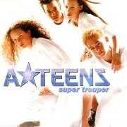 Details A*Teens - Super Trouper