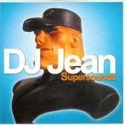 Details DJ Jean - Supersounds