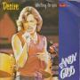 Coverafbeelding Andy Gibb - Desire