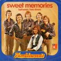 Coverafbeelding Tumbleweeds - Sweet Memories
