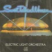 Details Electric Light Orchestra - Sweet Talkin' Woman