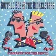 Details Buffalo Bob and The Rinkelstars - Sympathy For The Devil