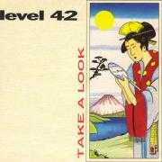Details Level 42 - Take A Look