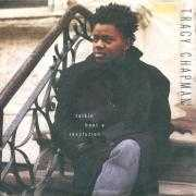 Details Tracy Chapman - Talkin' 'bout A Revolution