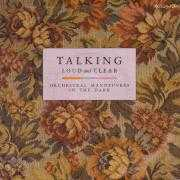 Details Orchestral Manoeuvres In The Dark - Talking Loud And Clear