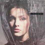 Details Dalbello - Tango