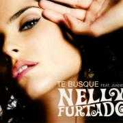 Details Nelly Furtado feat. Juanes - Te Busque