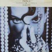 Coverafbeelding Prince & The New Power Generation - Diamonds & Pearls