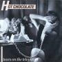Coverafbeelding Hot Chocolate - Tears On The Telephone
