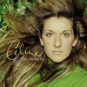 Details Celine - That's The Way It Is