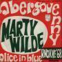 Coverafbeelding Marty Wilde - Abergavenny